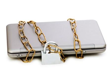 Microsoft больше не доверяет производителям SSD и активирует шифрование BitLocker даже для устройств с самошифрованием