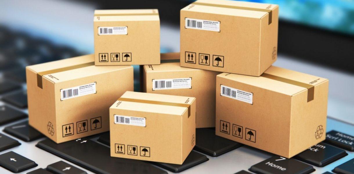 Тарифы на отправку посылок в Украине повысятся на четверть