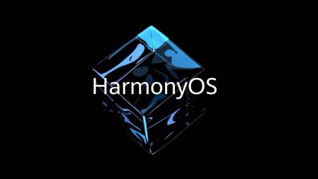 HarmonyOS пророчат 2% на рынке операционных систем к 2020 году