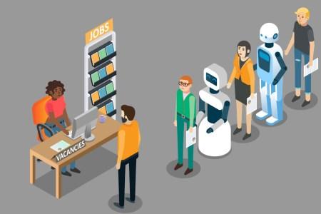 Аналитики Wells Fargo: автоматизация уничтожит 200 000 рабочих мест в банковском секторе США