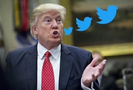 Запрет политрекламы в Twitter: представители кампании Трампа выступили против решения соцсети, у Байдена и Клинтон, напротив, поприветствовали его