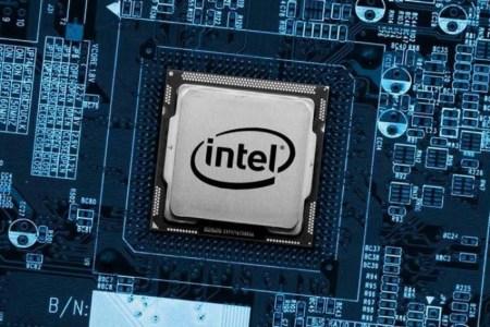 Улучшенные 14-нм процессоры Intel Gemini Lake Refresh дебютируют уже в ноябре
