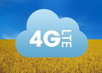 Мобильные операторы договорились о разделении диапазона 900 МГц, чтобы обеспечить широкое покрытие страны связью 4G