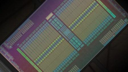 GPU AMD Arcturus станет основой для ускорителей Radeon Instinct в 2020 году