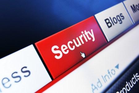 Крупные украинские компании хотят создать единый центр по обмену киберугрозами, который поможет объединить усилия и ловить хакеров вместе