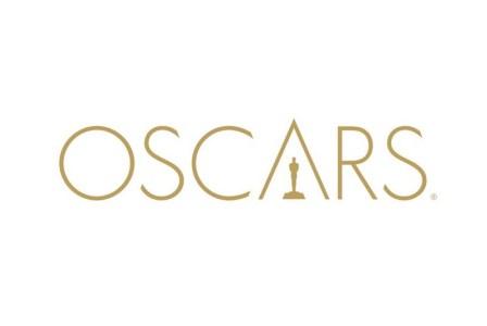 В лонг-лист иностранных претендентов на «Оскар-2020» вошли картины из 93 стран. Среди них — украинские фильмы «Домой» и «Окрашенный птенец»