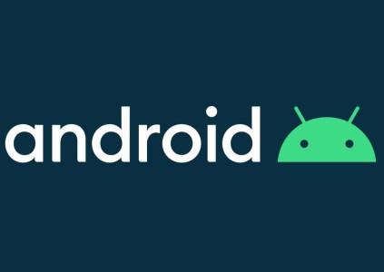 Google будет требовать, чтобы все смартфоны, выпускаемые после 31 января 2020 года, поставлялись с Android 10