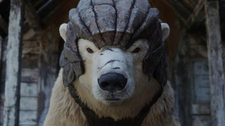 Вышел новый трейлер фэнтези-сериала His Dark Materials / «Темные начала» от HBO/BBC по книжной трилогии Филипа Пулмана, премьера назначена на 3 ноября
