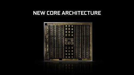 Презентация GPU NVIDIA следующего поколения (Ampere на базе 7-нм техпроцесса) ожидается в первой половине 2020 года