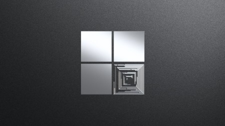 Завтра Microsoft представит новую ОС Windows 10X (Windows Lite) для складных устройств с гибкими экранами