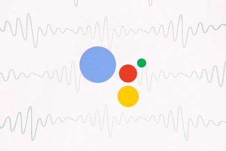 Google анонсировала новую версию Google Assistant с существенным приростом скорости работы