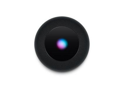 Обновление iOS 13.2 «окирпичивает» умные колонки HomePod