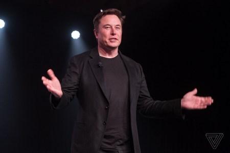 Возвращение к прибыли, запуск Gigafactory 3 в Шанхае и ускорение выпуска Model Y. Главное из отчета Tesla