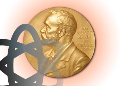 Нобелевскую премию по физике присудили за открытие первой экзопланеты и космологию