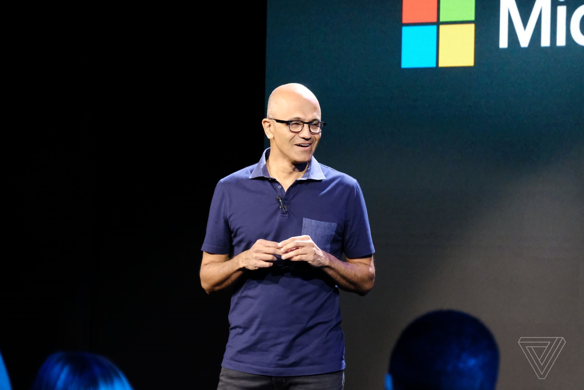 Microsoft продлевает поддержку Windows 7 еще на пару лет
