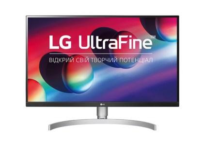 Бизнес по выпуску LCD панелей стал убыточным для LG из-за засилья дешёвых китайских дисплеев, по словам CEO, выживание компании находится под угрозой