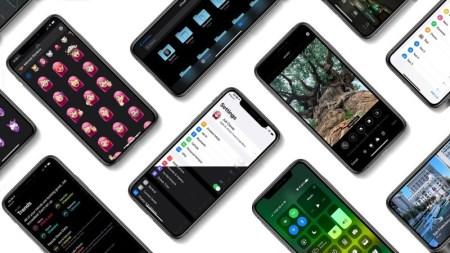 Ускоренный разряд и сбои во время звонков. Последнее обновление iOS 13.1.2 принесло новые проблемы пользователям iPhone