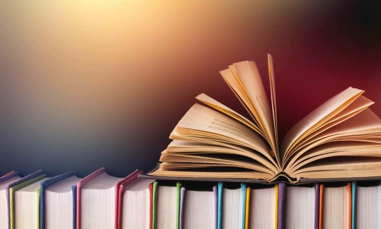 Где можно читать электронные книги в Украине: 14 сервисов для книголюбов