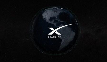 «Ух ты, работает!». Илон Маск впервые воспользовался спутниковым интернетом Starlink — чтобы отправить сообщение в Twitter, само собой