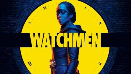 Первую серию Watchmen / «Хранители» посмотрели 1,5 млн зрителей, в HBO считают это успехом для сериала подобного жанра