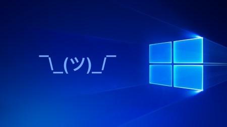 Проблемы с обновлениями Windows 10 продолжаются. Пользователи жалуются на «синий экран смерти», некорректную отрисовку изображения и прочие невзгоды