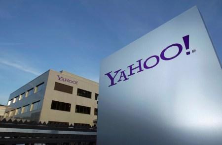 Сотрудник Yahoo взломал порядка 6000 аккаунтов в поисках «клубнички»