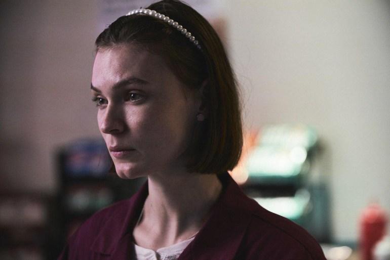 Работать фильм девушка на работе контрольная работа информатика 4 класс модели и алгоритмы