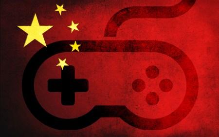 Китайским подросткам запретили проводить в онлайн-играх более 90 минут в будний день, а также играть по ночам