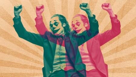 THR: Warner Bros. начала работу над продолжением «Джокера» c Тодом Филлипсом и Хоакином Фениксом