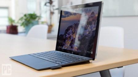 Google обновила страницу «Мои устройства», позволив пользователям G Suite удалённо управлять компьютерами