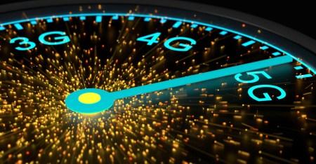 НКРСИ: Тестирование 5G пройдет с 1 декабря 2019 года по 31 мая 2020 года в Киеве, Днепре, Харькове, Львове, Одессе и Черкассах