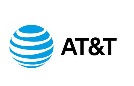 AT&T выплатит $60 млн штрафа за «шейпинг» трафика в тарифах с безлимитным интернетом