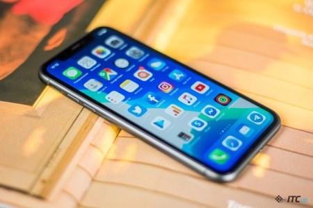 Пользователи iPhone жалуются на проблемы с управлением памятью в iOS 13