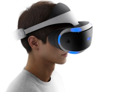 «На Xbox нет VR, потому что об этом не просит аудитория»