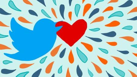 Twitter сперва вознамерился удалить из соцсети неактивные аккаунты, однако критика со стороны пользователей заставила компанию пересмотреть свои планы