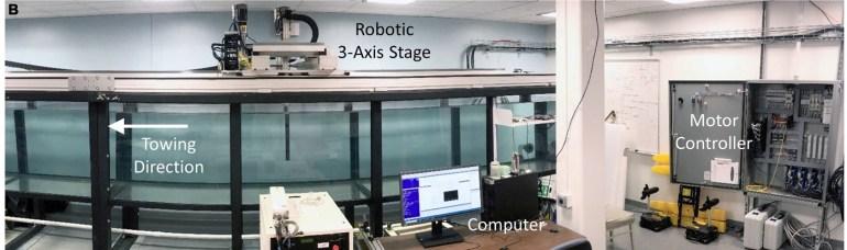 Робот-лаборант провел за год 100000 опытов и спас от рутинной работы многих аспирантов MIT