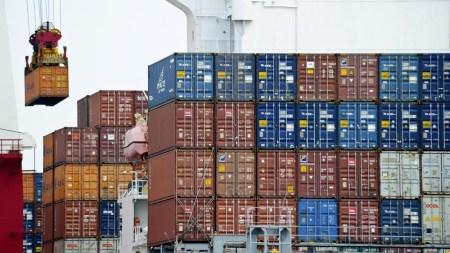 Закон о «параллельном импорте» подписан президентом - ITC.ua