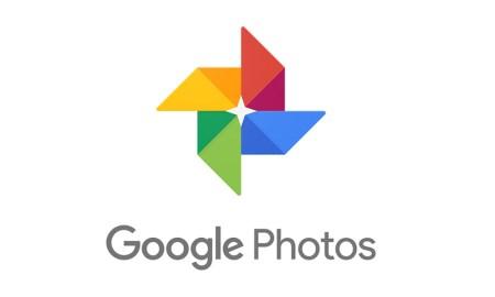 В Google Photos наконец можно вручную отмечать людей на фотографиях - ITC.ua