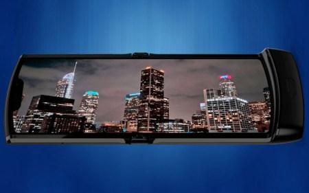 Samsung планирует «значительно увеличить» продажи складных смартфонов в 2020 году - ITC.ua