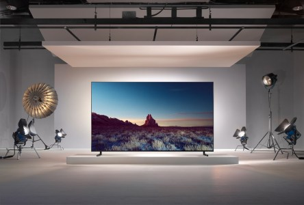 10 главных продуктов и технологий Samsung 2019 года, которые позволяют заглянуть в будущее компании