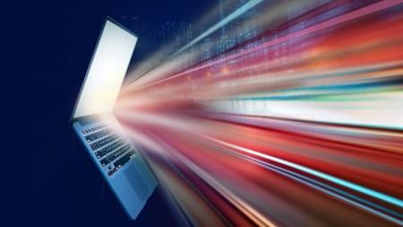 Будущие ноутбуки на CPU Intel с поддержкой 5G будут оснащаться модемами MediaTek