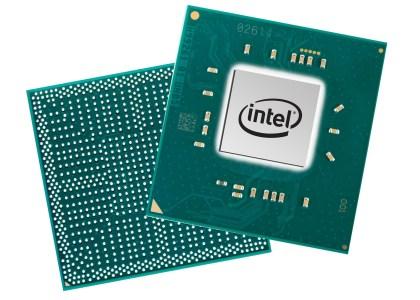 Представлены процессоры Gemini Lake Refresh на старой архитектуре и 14-нм техпроцессе. Intel верна корпоративным стандартам