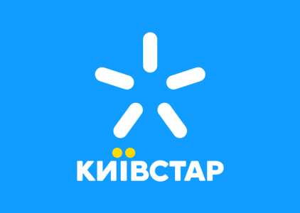 Киевстар увеличил количество услуг в тарифе «Киевстар Семья», добавив безлимитные соцсети и мессенджеры при той же стоимости