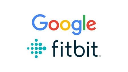 Google объявила о покупке Fitbit за $2,1 млрд