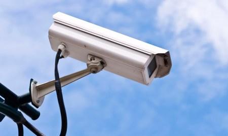 В МВД рассказали, какие нарушения ПДД будет распознавать система автоматической видеофиксации: сначала только скорость, потом светофоры, полосы, парковка и т.д.
