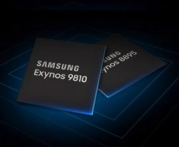 Samsung прекращает разработку собственных процессорных ядер для Exynos и переходит на лицензирование готовых ядер ARM