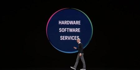 Bloomberg: Apple планирует запуск общей подписки на свои мультимедийные сервисы в 2020 году