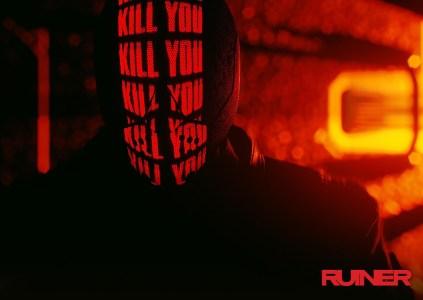 В Epic Games Store бесплатно раздают игры Nuclear Throne и RUINER