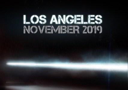 Tesla зарегистрировала торговую марку CYBRTRK и показала тизер пикапа в стиле Blade Runner