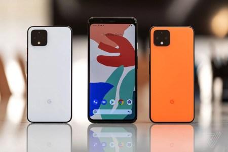 Google готова платить до $1,5 млн за особые уязвимости на Android
